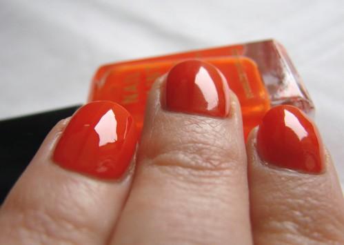 Block_orange1