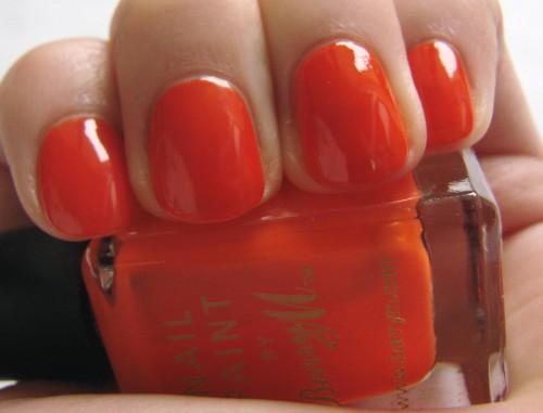 Block_orange2