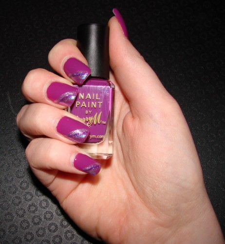 Bright purple_np2
