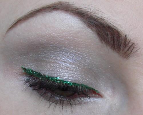 Green_glitter1