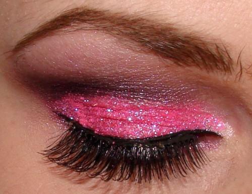 Pink_glitter
