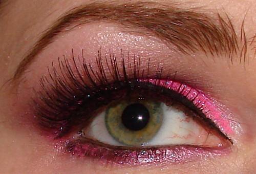 Pink_glitter2