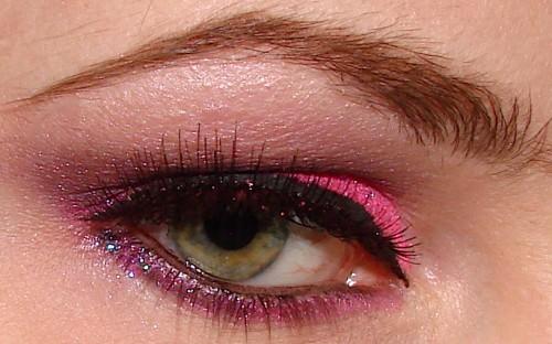 Pink_glitter3