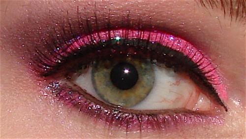 Pink_glitter4