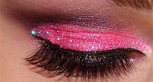 Pink_glitter5