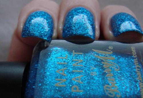 blue_glitter1