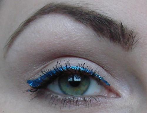 blue_glitter2