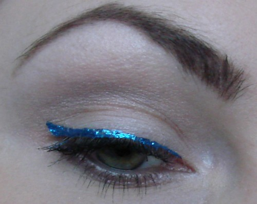 blue_glitter4