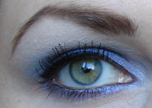 blueviolet1