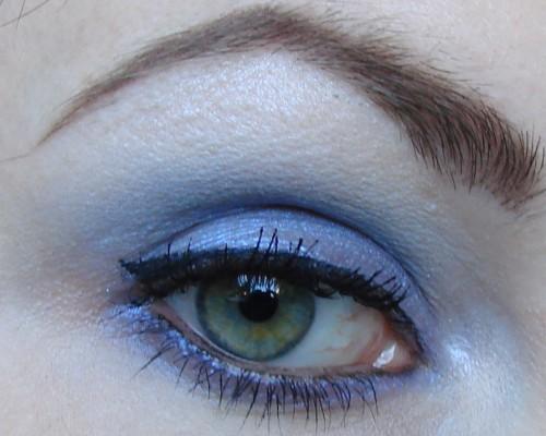 blueviolet2