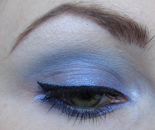 blueviolet3