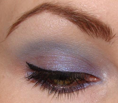 blueviolet4