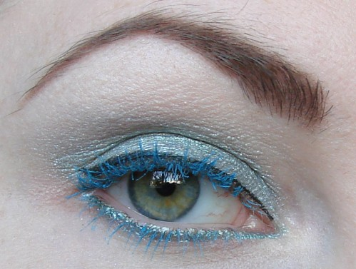 bright_turquoise1