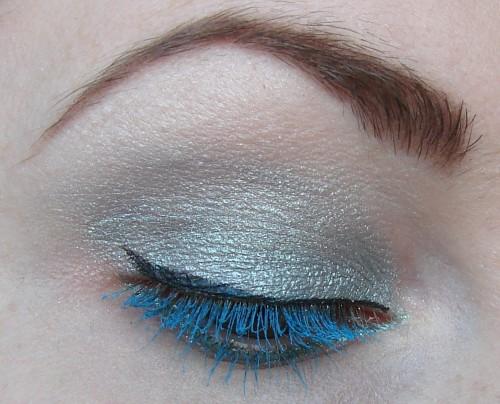 bright_turquoise2