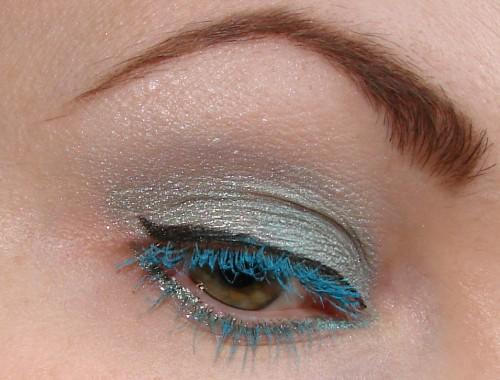 bright_turquoise3