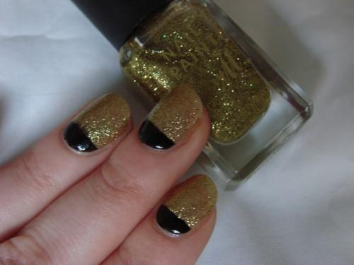 gold_glitter1