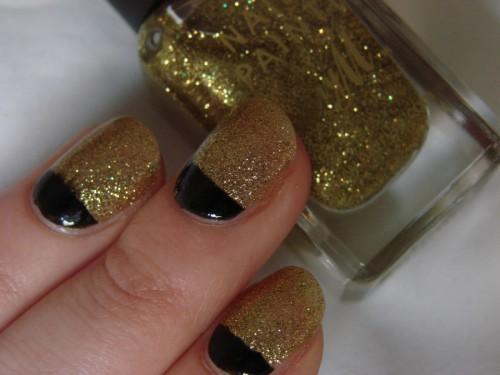 gold_glitter2