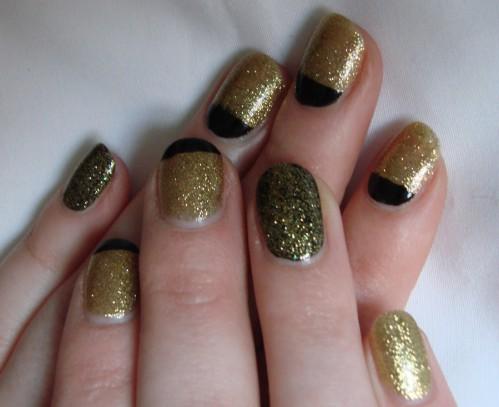 gold_glitter3
