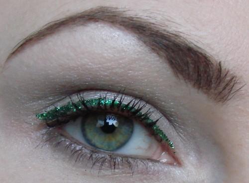 green_glitter2