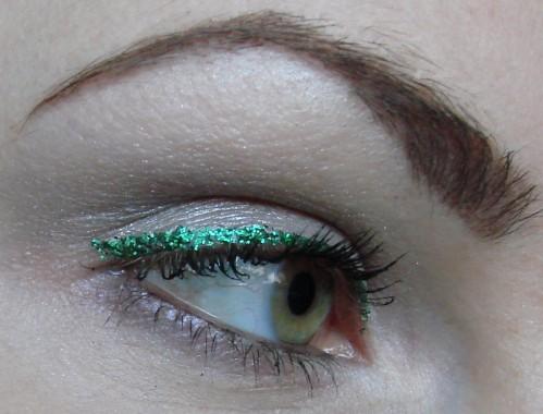 green_glitter3