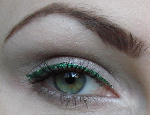 green_glitter4