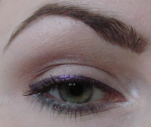 le_purple
