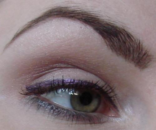 le_purple2