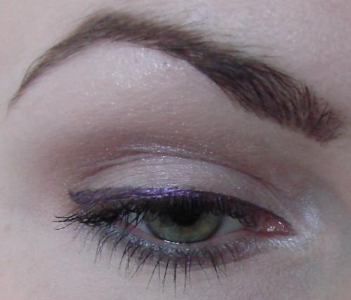 le_purple3