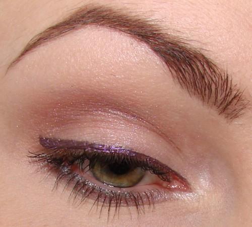 le_purple4