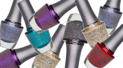 morgan-taylor-nail-polish-1