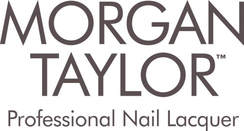 MorganTaylor_logo_1C