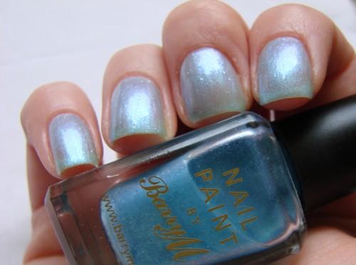 np Aqua Blue 2