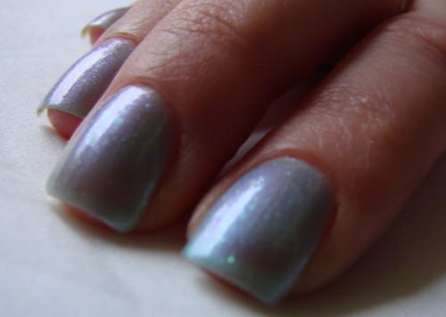 np Aqua Blue 4