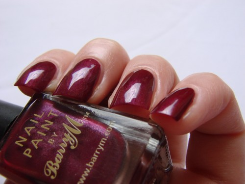 np_burgundy1