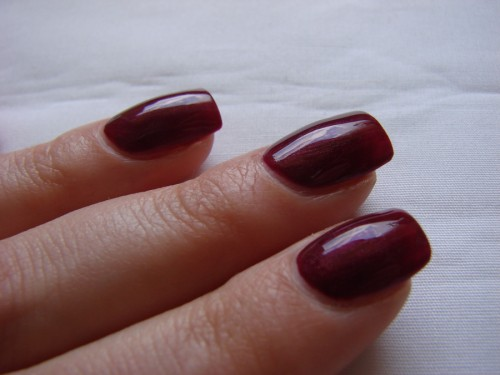 np_burgundy2