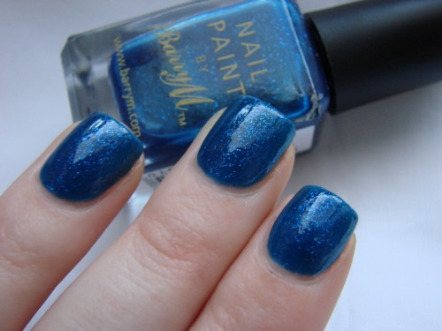np_electricblue2