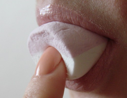 np_marshmallow6