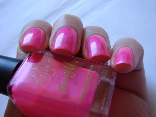 np_neon pink1