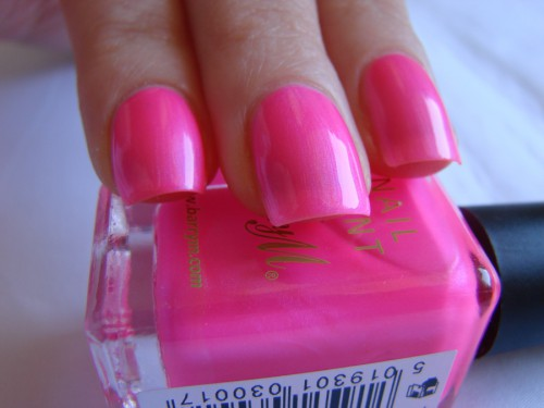 np_neon pink2