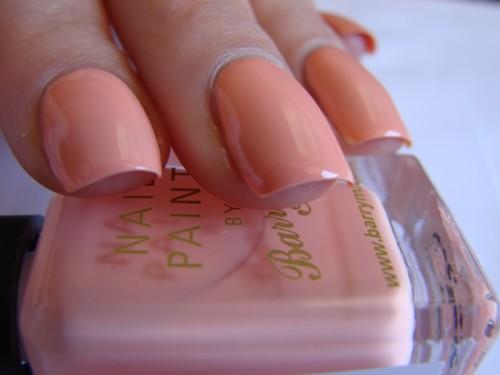 np_peach melba1