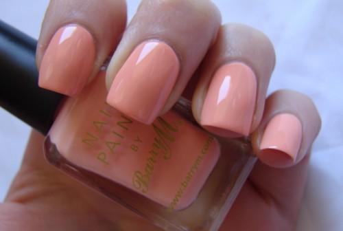 np_peach melba3