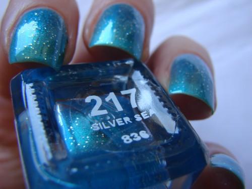 np_silver sea3