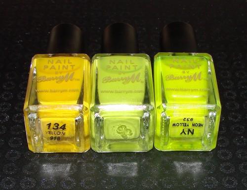 np_yellow