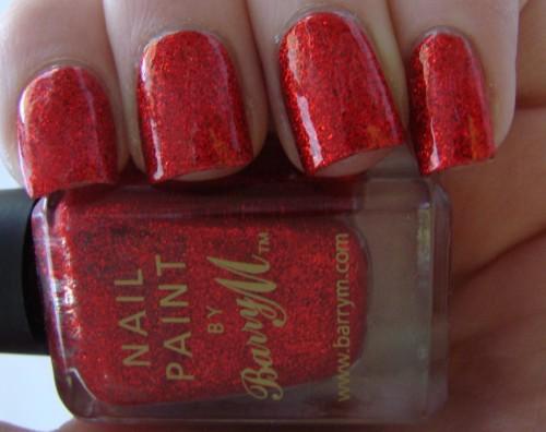 red_glitter1