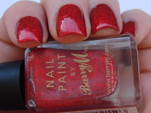 red_glitter3