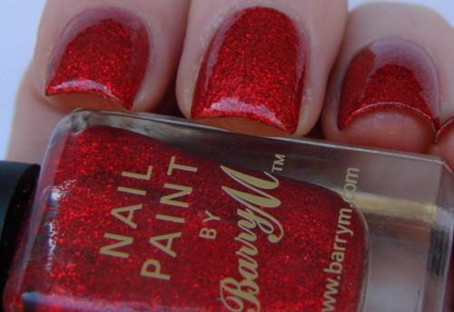 red_glitter4
