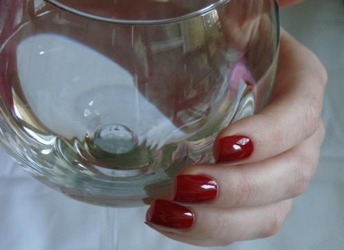 red_wine3