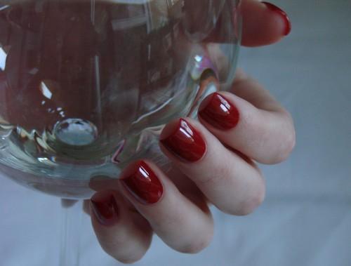 red_wine4