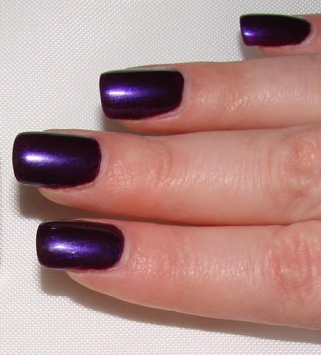 vivid_purple2