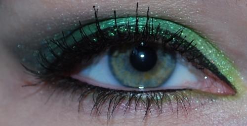 zelena2